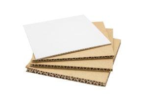 Corrugated-flutes-300x213
