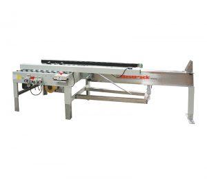RSBFT-300x260