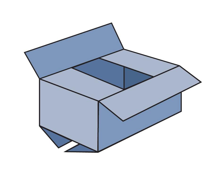 boxes-101