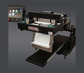 max-pro_18_bagging_system