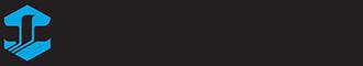paragonfilms-logo