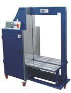 pc1500 (2)