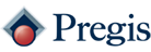 pregis_home_logo
